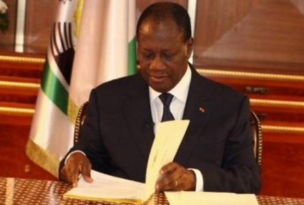 Côte d'Ivoire – Élection présidentielle 2020 : L'éventualité d'un 3ème mandat examinée sous l'angle juridique (2ème partie)