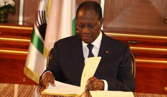 Alassane_ouattara_presidence