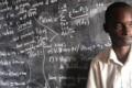 Ibrahima Sambegou Diallo de Guinée-Konakry, le théoricien des nombres