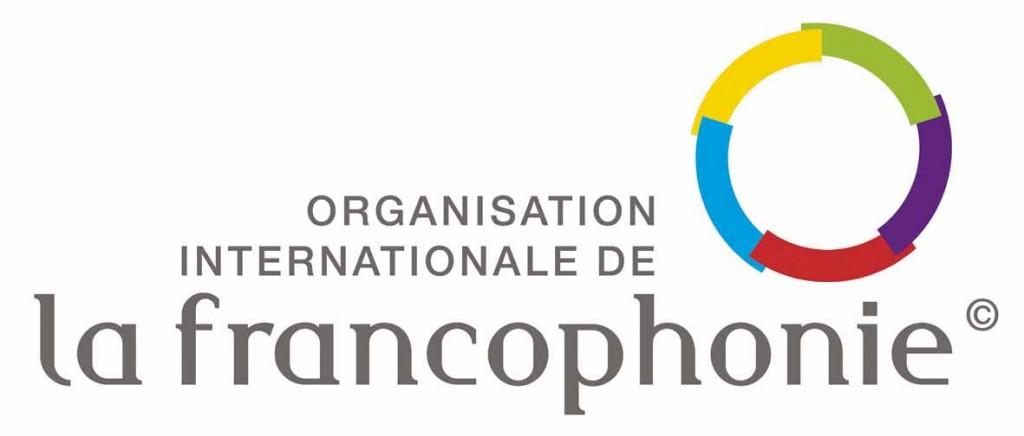 90e session du Conseil permanent de la Francophonie : L'Organisation internationale de la Francophonie (OIF) réintègre le Mali dans ses instances