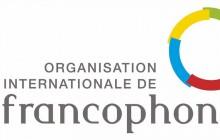 L'Organisation internationale de la Francophonie prépare sa première grande campagne de communication avec TBWA\Groupe