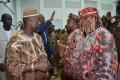 Côte d'Ivoire / Sécurité :  Koné Zakaria met en garde les dozos