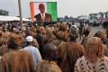 Côte d'Ivoire : Le régime Ouattara officialise sa milice tribale