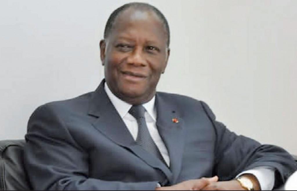 Élection présidentielle 2015 / Me Faustin Kouamé (ex-ministre de la Justice) : « Ouattara pourrait être déclaré inéligible par le Conseil Constitutionnel »