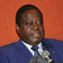 Nouveau gouvernement du Premier ministre Amadou Gon: Communique du PDCI-RDA