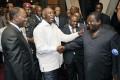 Présidence de la République /De Bédié à Ouattara : Comment l'argent public est dépensé