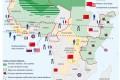 La chronique de Fumu BIPE : UN LEVIER POUR L'AFRIQUE