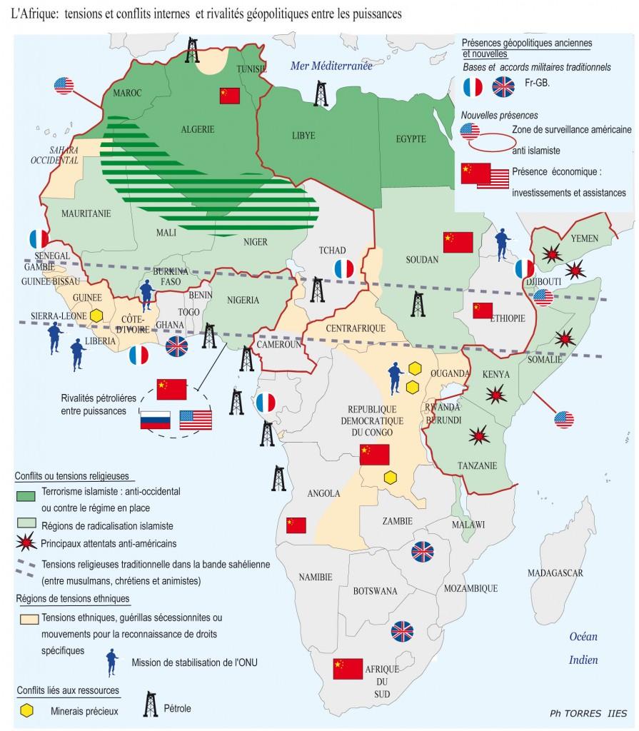 1 Afrique dangers.ai