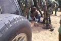 Amadé Ouérémi : Le serviteur des ex-forces nouvelles et du Burkina