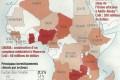 La chronique de Fumu BIPE : Besoins d'Afrique