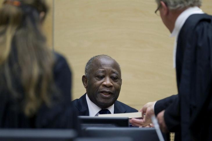 gbagbo-cpi