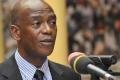 Mamadou Koulibaly, président de Lider, à coeur ouvert : «La propriété étatique de la terre conduit au conflit»