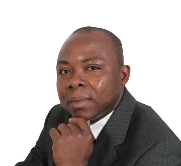 Pour la paix en Côte d'Ivoire proposons une alternative
