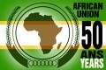 L'union africaine a 50 ans : les occasions manquées et les enseignements pour le futur