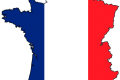 La « République française » n'est pas une démocratie