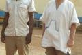 """Burkina Faso : Un """"nassara"""" pédophile  et un étudiant-faussaire aux arrêts"""