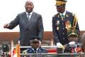 l'Honorable Mamadou Ben Soumahoro : « Philippe Mangou tais-toi et mange »