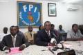 Front Populaire Ivoirien (FPI) : Lettre de la Représentation aux militants et sympathisants au Royaume-Uni