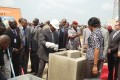 CONSTRUCTION DE LOGEMENTS SOCIAUX EN CÔTE D'IVOIRE : LE PRÉSIDENT OUATTARA FAIT CE QU'IL N'A PAS DIT AUX IVOIRIENS