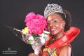 """Concours """"Miss Africa-UK"""" : Pour la promotion des valeurs culturelles de l'Afrique"""