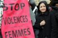 Djibouti : Violences sexuelles et impunité