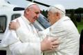 MÉDITATION / Pédagogie de l'humilité : Lectures du XXIIème dimanche du Temps Ordinaire Année C – 1er septembre 2013