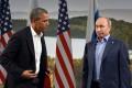 USA / RUSSIE : Obama annule un sommet avec Poutine