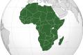 VOICI POURQUOI TOUTES LES STATISTIQUES SUR L'AFRIQUE SONT FAUSSES