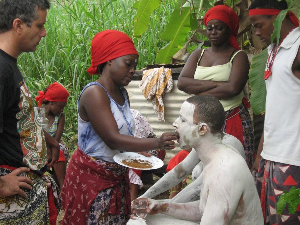 Gabon-Bwiti-Juillet2007-059