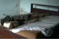 Cameroun / Fait divers : Un fidèle de l'Eglise du Réveil a conservé la dépouille de sa femme sur le lit conjugale pendant six mois