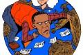 Le régime d'Obama