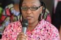 Mal gouvernance, désordre, inorganisation dans les Ong de santé / La ministre Goudou Raymonde : « Je ne supporte pas qu'on utilise des démunis, des malheureux pour faire sa propre promotion »