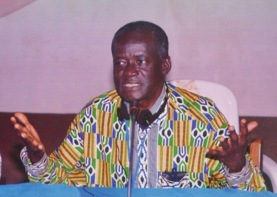 association rencontre africaine en france