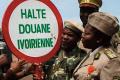 Douanes ivoiriennes : Un « hic » émergent dans le recrutement des 2000 tireurs d'élite !