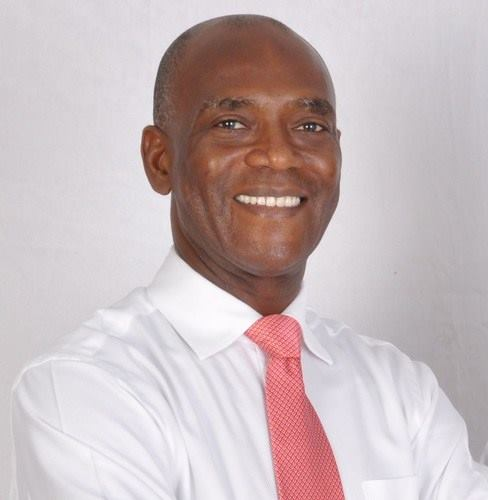 mamadou koulibaly lider sortons des enclos nationaux