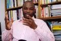 Prof. Franklin Nyamsi: Les élucubrations ivoiriennes de Charles ONANA