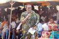 Naako de Naako au Président Affi Nguessan: « Les Etats généraux de la République que vous préconisez sont une démission intolérable »