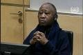 Charles Onana: Laurent Gbagbo, le droit à la différence