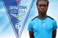 Football feminin / Estelle Josée Nahi (internationale): « Nous allons montrer un autre visage au Mali »