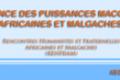 REHFRAM 2014 : La Déclaration d'Abidjan