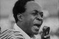 Colloque / Cinquantenaire de l'Union Africaine: NKRUMAH AUJOURD'HUI