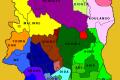 Côte d'Ivoire: Réconciliation et Partition