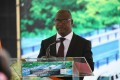 Candidature unique à la présidentielle de 2015 / Dominique Adié, cadre Rdr :  « Je sais ce que nos alliés préparent… »