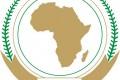 Ethiopie / Union africaine ( UA) : Communique de Presse de la 430ème réunion du Conseil de paix et de sécurité