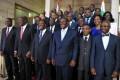 Chronique du Dr Serge-Nicolas NZI: Les convictions d'un Ivoiro-pessimiste