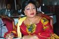 """Affaire """"Affou Kéïta-Mariame Traoré"""": Fâchée, la députée réagit"""