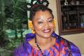 Madame Nassénéba Touré Diané, Maire d'Odienné : De la grâce et de générosité à revendre