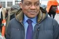 Dr Claude Koudou, porte-parole du CDR-CI : « FPI, Parti moteur dont la vision n'est pas toujours identifiable »