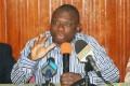 Situation socio-politique / KKB Sans pitié pour Ouattara et Bédié