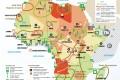 Cameroun : Appel à  la jeunesse africaine